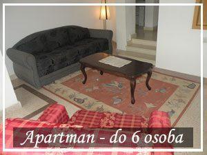 vila-sah-apartman