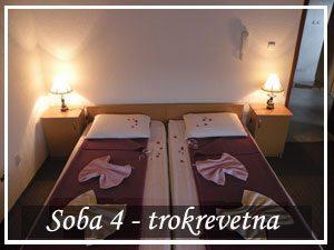 vila-sah-soba-4