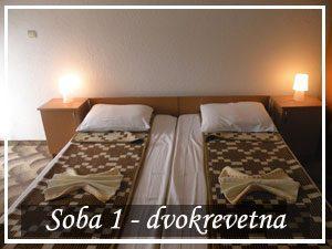 vila-sah-soba-1