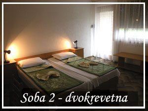 vila-sah-soba-2