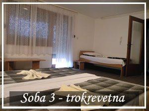 vila-sah-soba-3