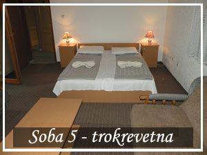 vila-sah-soba-5